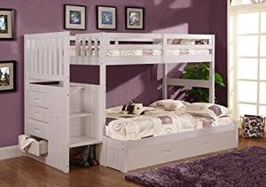 Top 10 Best Selling Cheap Bunk Beds Reviews 2017