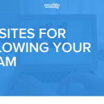 Top 20 Free and Easy Website Building Tools
