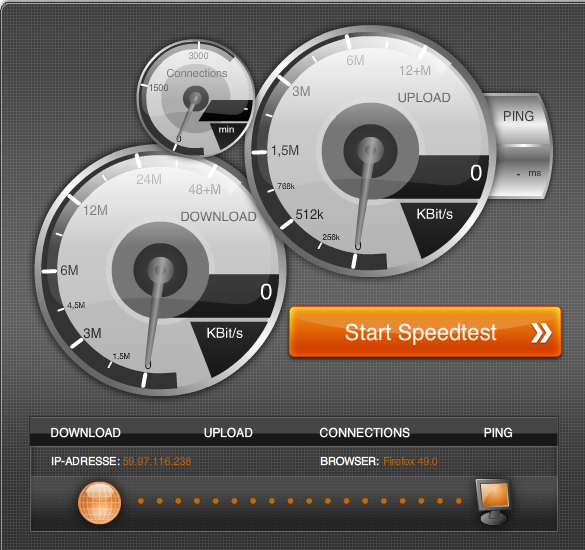 speed_io-find-out-your-actual-internet-speed-with-dsl-speedtest