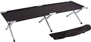 trademark-innovations-aluminum-portable-folding-camping-bed-cot-portable-bed