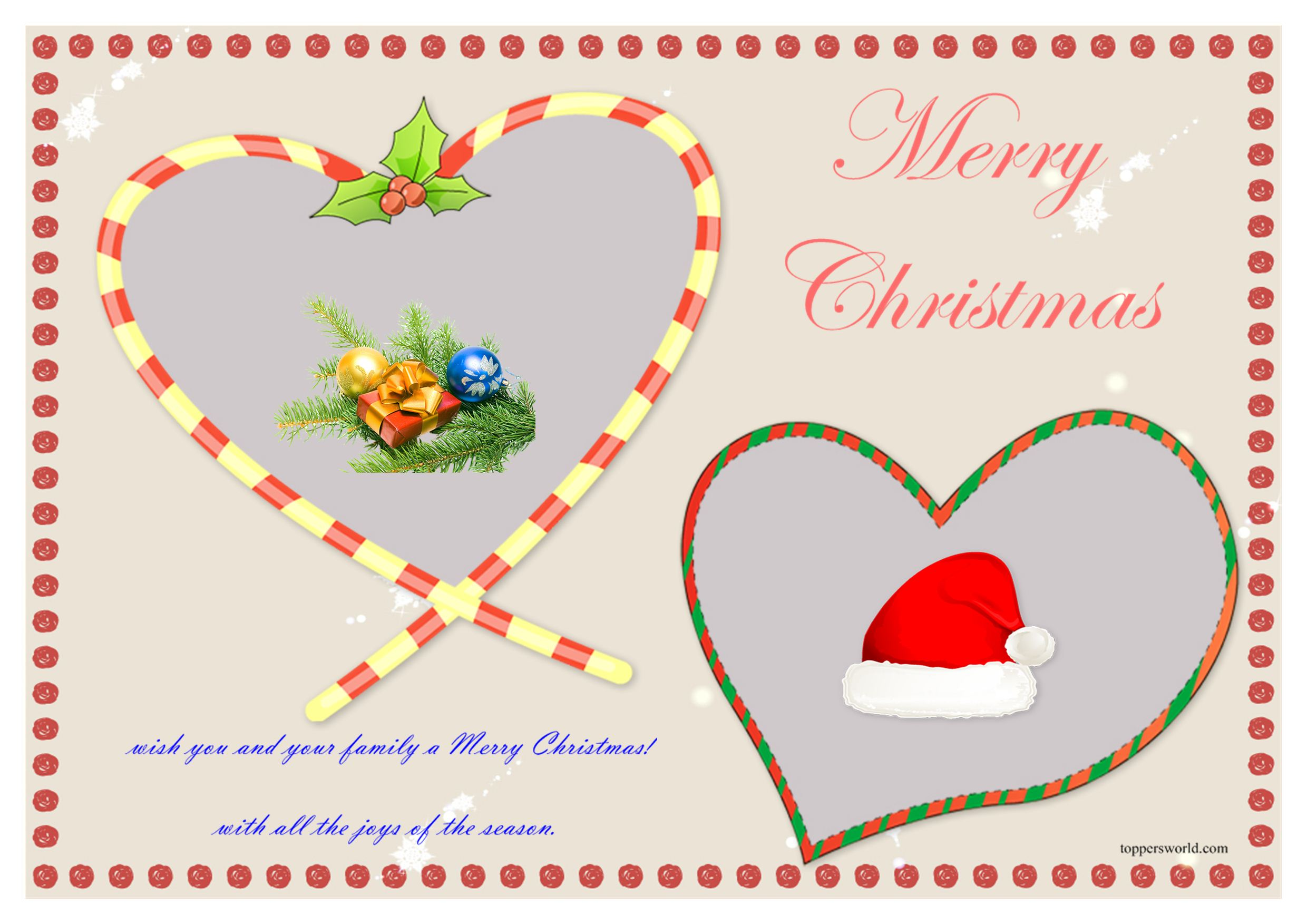 Cool Christmas Cards.Index Of Wp Content Uploads 2016 11