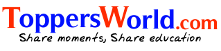 ToppersWorld.com